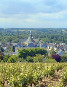 Rochefort-sur-Loire