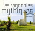 vignobles-mythiques