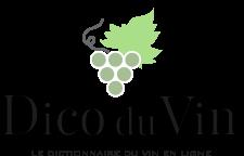 Dictionnaire du vin en ligne