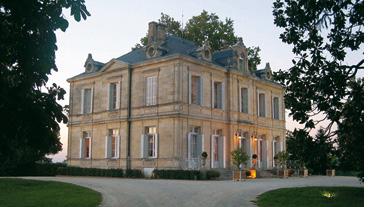 Château Dassault