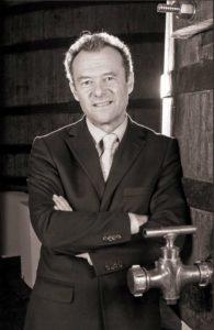 Paul Pntallier