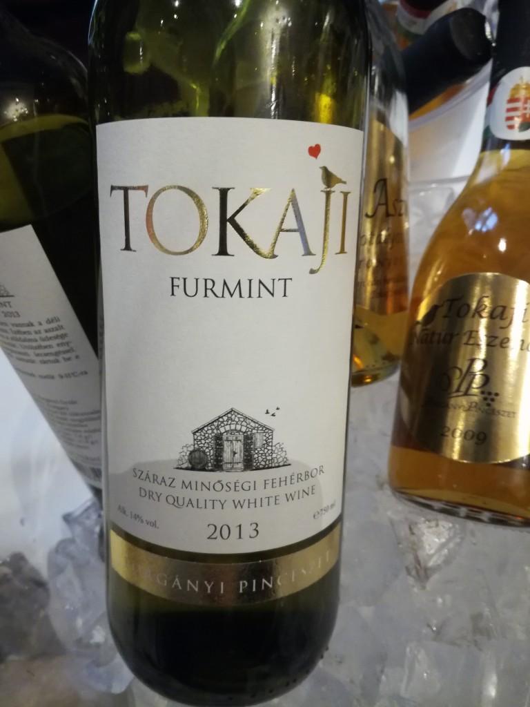 """Résultat de recherche d'images pour """"tokay vin"""""""